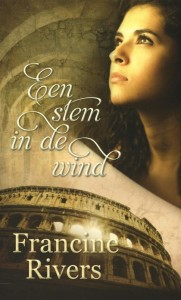 Een stem in de wind