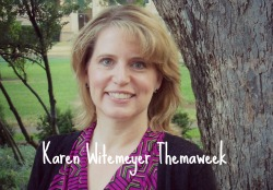 interview Karen Witemeyer