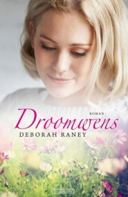 droomwens