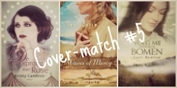 cover-match