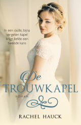 De trouwkapel